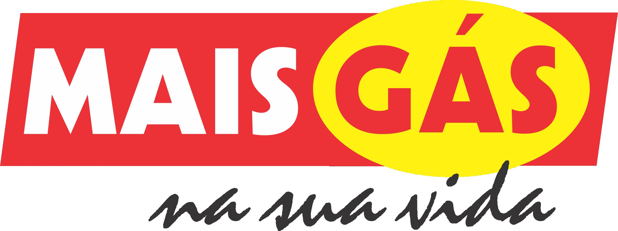 logo_maisgas
