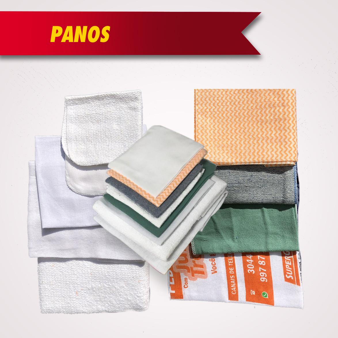 kit_pano